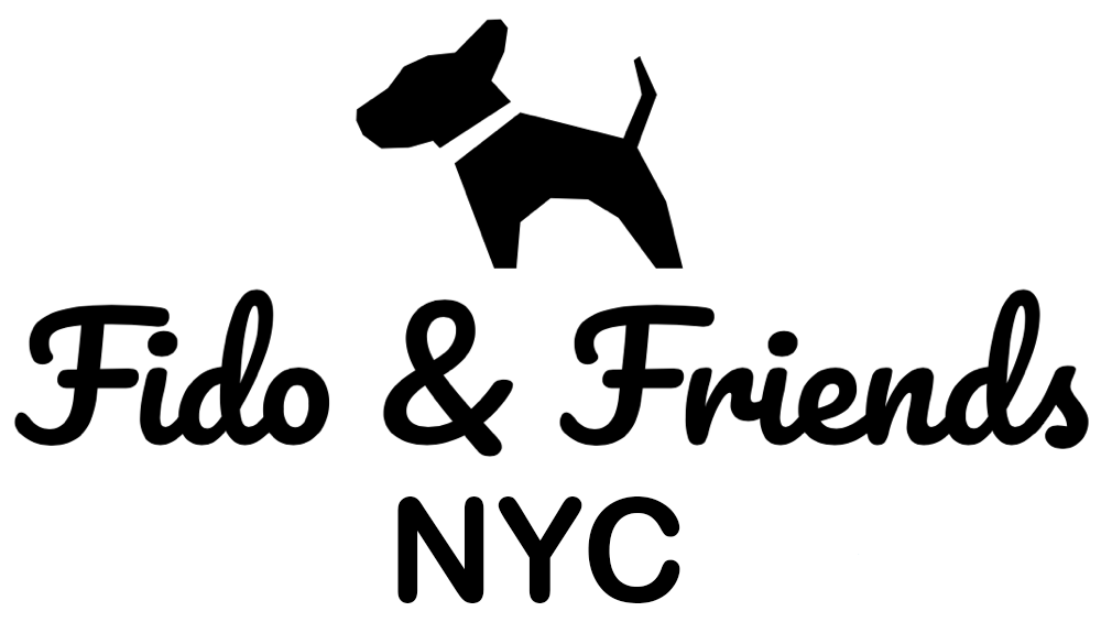 Fido & Friends NYC